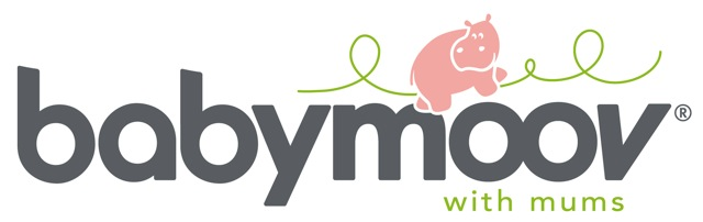 logo-babymoov-with-mums-70mm