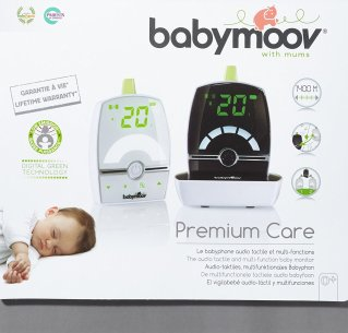 babymoov-premium-care